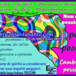 PESSIMISMO-Dr-Zinzi-Ettore-2017 pensiero negativo