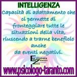 intelligenza dr Ettore Zinzi 2017