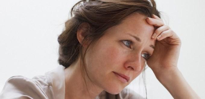Ruminazione depressione : Psicologo a Montebelluna