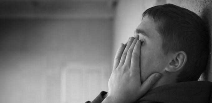 lavoro disoccupazione e depressione: Psicologo a Montebelluna
