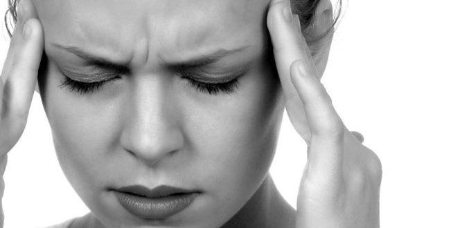 Mal di testa: Psicologo a Montebelluna