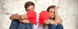 Psicologo a Montebelluna: cuore infranto