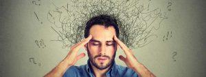 ansia e stress psicologo a montebelluna