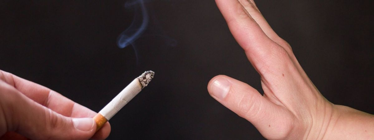 Fumo e cannabis: l'effetto pericoloso della marijuana sulla dipendenza da sigarette