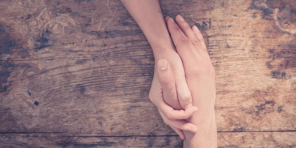 10 Cose da Sapere sulla Psicoterapia
