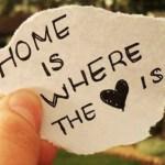 5 Modi per Riconoscere la Nostalgia di Casa