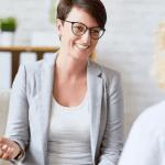 Come Instaurare un Buon Rapporto con il Tuo Psicologo