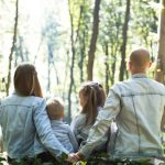 In 10 Modi la vita all'estero potrà beneficiare i vostri bambini