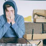 10 Consigli su Come Affrontare il Senso di Colpa Degli Espatriati la Pressione di Vivere all'Estero