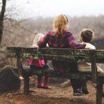 10 Preoccupazioni dei Genitori Espatriati e Come Gestirle