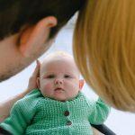 Neo genitori_ aiuto e suggerimenti da uno psicologo