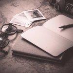 Scrivi il tuo dolore_ il valore di tenere un diario