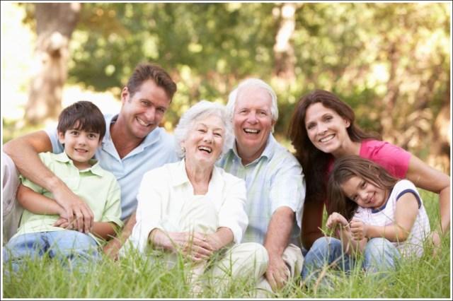 terapia-de-familia Terapia de Familia