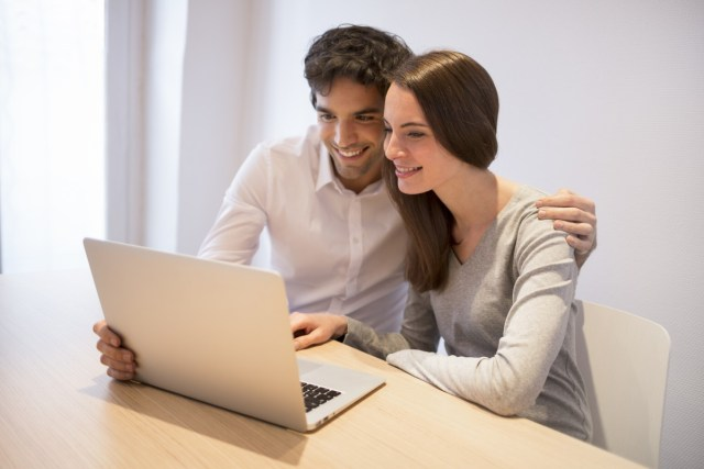 pareja-online-1024x683 Terapia Online