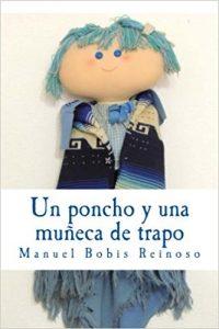 un_poncho_y_una_muneca-200x300 Publicaciones