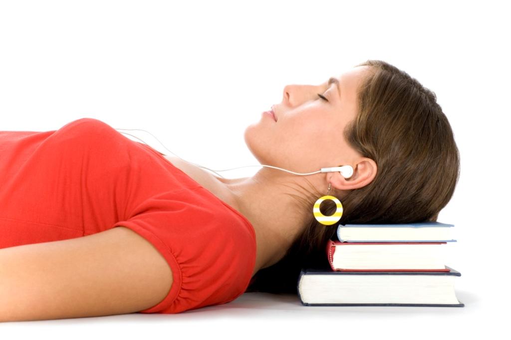 È possibile apprendere durante il sonno?