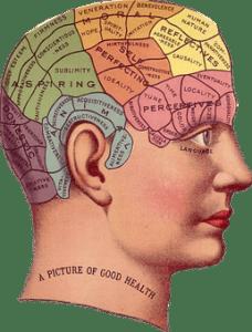 test-efficienza-mentale