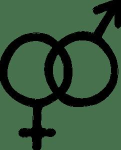 test sessualita