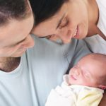 apego-padres-bebe-psicoterapia