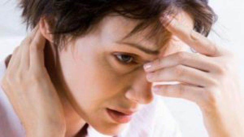 ataque de ansiedad