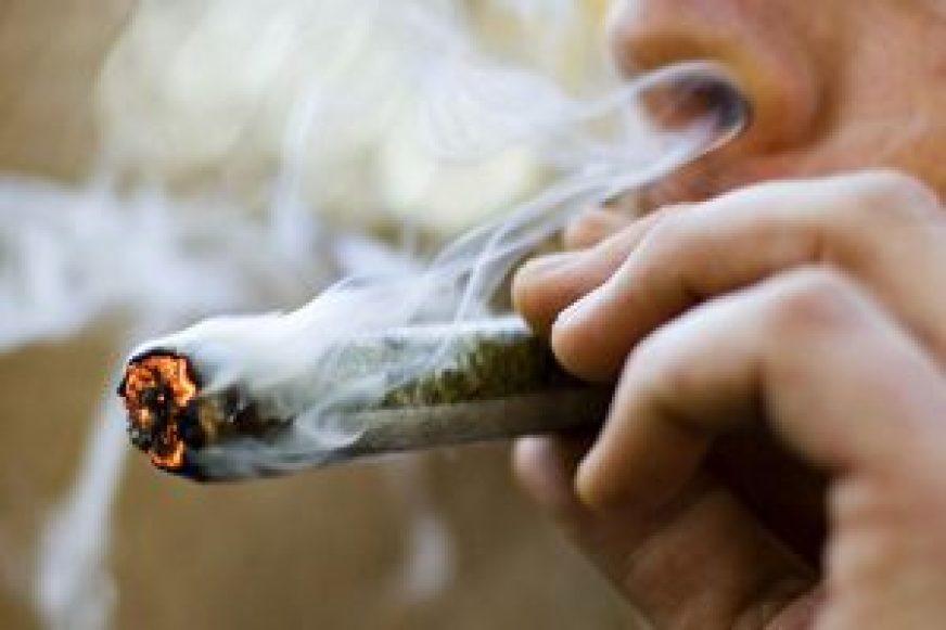 fases de dejar de fumar porros