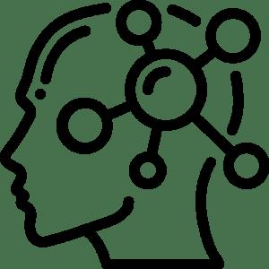 terapia de grupo por psicologos de valencia