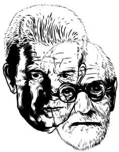 freud-lacan-jacques-psicologia-psicoanalisis-costarica