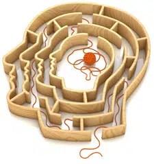 psicologia costa rica - inconsciente
