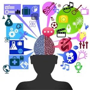 Psicologos Costa Rica - Jornadas de Psicologia Psicoanalisis