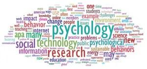 psicologos-costa-rica-que-hacen