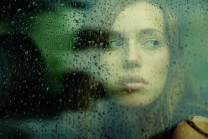 que-es-la-melancolia-psicologos-en-costa-rica