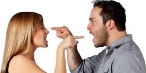 terapia de pareja en costa rica con psicologos