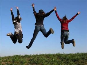 transición-adolescencia-psicologos-en-costa-rica