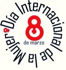 día-internacional-de-la-mujer-8-de-marzo-psicologia-y-psicologos-en-costa-rica