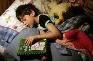 Niño-dormido-Sueño-Psicologos-en-Costa-Rica
