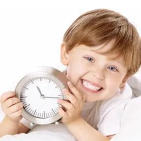 tiempo-ninos-dormida-psicologos-costa-rica