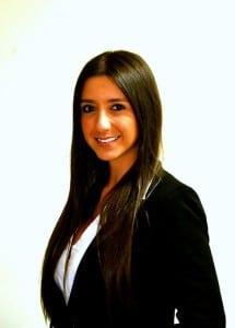 Dra. Marisol Montero (P.Sc.) Psicóloga Cognitivo Conductual