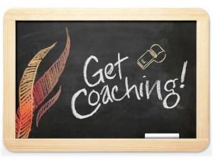 coaching-empresarial-psicologos-en-costa-rica