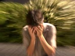 trastorno-de-ansiedad-generalizada-psicologos-en-costa-rica