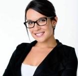Terapeuta de Pareja Dra. Fernanda Sanchez (P.Sc.), Psicóloga Psicodinámica