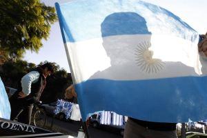 psicologos-en-costa-rica-lucha-contra-el-narcotrafico-argentina