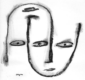 psiquiatra-costa-rica