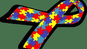 autismo-psicologos-en-costa-rica