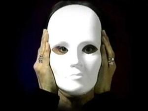 mascara-psicologos-en-costa-rica