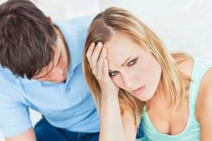 psicologos-en-costa-rica-signo-negativo
