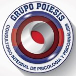 Psicólogos en Costa Rica