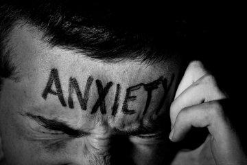 crisis de ansiedad en costa rica