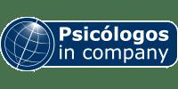 Psicólogos in company