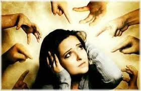 tratamiento del TOC por psicologos valencia