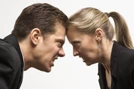 psicologos valencia emociones tóxicas